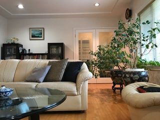 Photo 4: 3933 SW MARINE DRIVE in Vancouver: Southlands House for sale (Vancouver West)  : MLS®# R2216630
