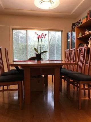 Photo 7: 3933 SW MARINE DRIVE in Vancouver: Southlands House for sale (Vancouver West)  : MLS®# R2216630