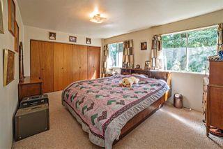 Photo 15: 34587 FERGUSON AVENUE in Mission: Hatzic House for sale : MLS®# R2205092
