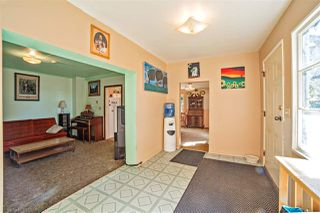 Photo 3: 34587 FERGUSON AVENUE in Mission: Hatzic House for sale : MLS®# R2205092