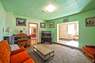 Photo 10: 34587 FERGUSON AVENUE in Mission: Hatzic House for sale : MLS®# R2205092