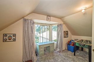 Photo 17: 34587 FERGUSON AVENUE in Mission: Hatzic House for sale : MLS®# R2205092