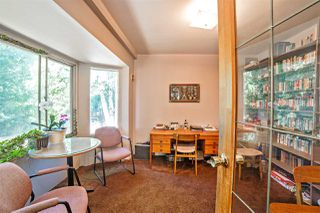 Photo 11: 34587 FERGUSON AVENUE in Mission: Hatzic House for sale : MLS®# R2205092