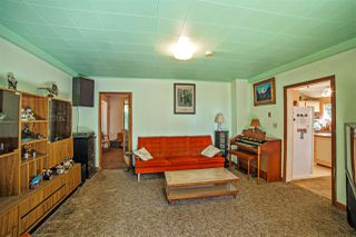 Photo 2: 34587 FERGUSON AVENUE in Mission: Hatzic House for sale : MLS®# R2205092