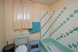 Photo 14: 34587 FERGUSON AVENUE in Mission: Hatzic House for sale : MLS®# R2205092