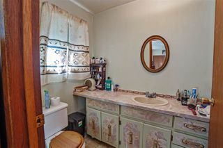 Photo 16: 34587 FERGUSON AVENUE in Mission: Hatzic House for sale : MLS®# R2205092