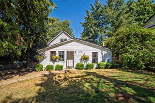Photo 1: 34587 FERGUSON AVENUE in Mission: Hatzic House for sale : MLS®# R2205092