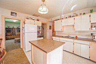 Photo 7: 34587 FERGUSON AVENUE in Mission: Hatzic House for sale : MLS®# R2205092