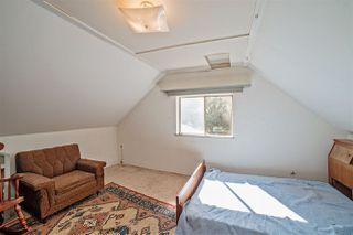 Photo 18: 34587 FERGUSON AVENUE in Mission: Hatzic House for sale : MLS®# R2205092