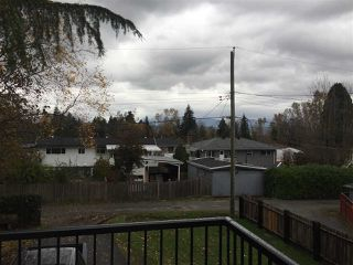 Photo 8: 11881 99 Avenue in Surrey: Royal Heights House for sale (North Surrey)  : MLS®# R2221489