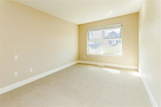 "Photo 9: 230 BROOKES Street in New Westminster: Queensborough Condo for sale in ""MARMALADE SKY"" : MLS®# R2227359"