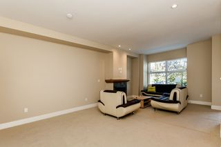 "Photo 18: 230 BROOKES Street in New Westminster: Queensborough Condo for sale in ""MARMALADE SKY"" : MLS®# R2227359"