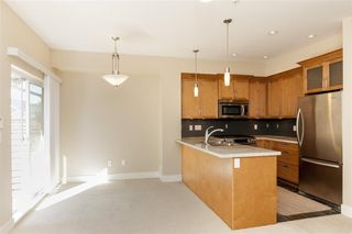 "Photo 5: 230 BROOKES Street in New Westminster: Queensborough Condo for sale in ""MARMALADE SKY"" : MLS®# R2227359"