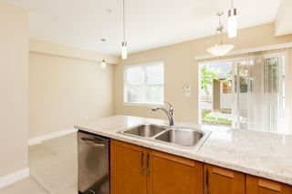 "Photo 19: 230 BROOKES Street in New Westminster: Queensborough Condo for sale in ""MARMALADE SKY"" : MLS®# R2227359"