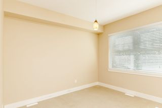 "Photo 17: 230 BROOKES Street in New Westminster: Queensborough Condo for sale in ""MARMALADE SKY"" : MLS®# R2227359"