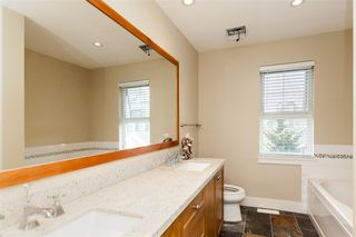 "Photo 11: 230 BROOKES Street in New Westminster: Queensborough Condo for sale in ""MARMALADE SKY"" : MLS®# R2227359"