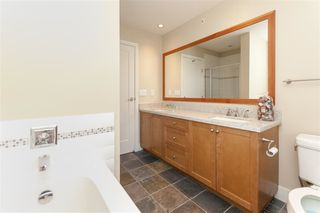 "Photo 10: 230 BROOKES Street in New Westminster: Queensborough Condo for sale in ""MARMALADE SKY"" : MLS®# R2227359"