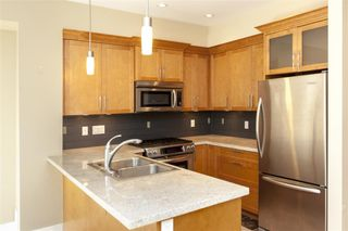 "Photo 6: 230 BROOKES Street in New Westminster: Queensborough Condo for sale in ""MARMALADE SKY"" : MLS®# R2227359"