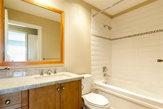 "Photo 8: 230 BROOKES Street in New Westminster: Queensborough Condo for sale in ""MARMALADE SKY"" : MLS®# R2227359"
