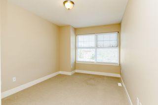 "Photo 15: 230 BROOKES Street in New Westminster: Queensborough Condo for sale in ""MARMALADE SKY"" : MLS®# R2227359"
