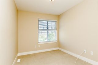 "Photo 12: 230 BROOKES Street in New Westminster: Queensborough Condo for sale in ""MARMALADE SKY"" : MLS®# R2227359"