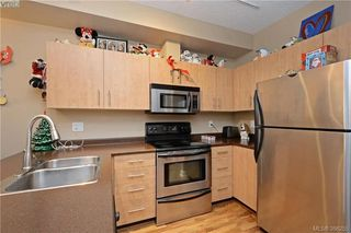 Photo 9: 107 825 Goldstream Ave in VICTORIA: La Langford Proper Condo for sale (Langford)  : MLS®# 776200