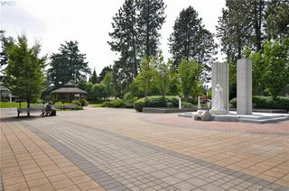Photo 20: 107 825 Goldstream Ave in VICTORIA: La Langford Proper Condo for sale (Langford)  : MLS®# 776200