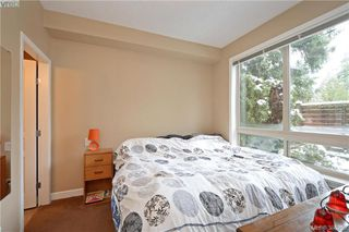 Photo 11: 107 825 Goldstream Ave in VICTORIA: La Langford Proper Condo for sale (Langford)  : MLS®# 776200