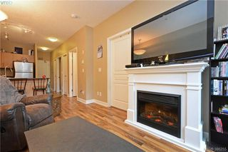 Photo 5: 107 825 Goldstream Ave in VICTORIA: La Langford Proper Condo for sale (Langford)  : MLS®# 776200