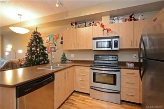 Photo 7: 107 825 Goldstream Ave in VICTORIA: La Langford Proper Condo for sale (Langford)  : MLS®# 776200