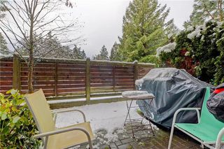 Photo 19: 107 825 Goldstream Ave in VICTORIA: La Langford Proper Condo for sale (Langford)  : MLS®# 776200