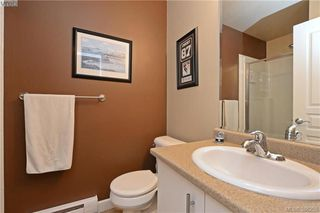 Photo 17: 107 825 Goldstream Ave in VICTORIA: La Langford Proper Condo for sale (Langford)  : MLS®# 776200