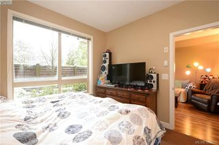 Photo 12: 107 825 Goldstream Ave in VICTORIA: La Langford Proper Condo for sale (Langford)  : MLS®# 776200