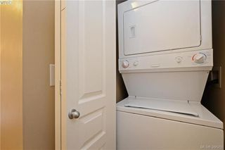 Photo 18: 107 825 Goldstream Ave in VICTORIA: La Langford Proper Condo for sale (Langford)  : MLS®# 776200