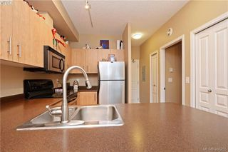 Photo 8: 107 825 Goldstream Ave in VICTORIA: La Langford Proper Condo for sale (Langford)  : MLS®# 776200