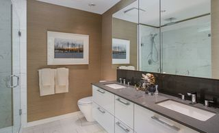 Photo 6: 1910 3487 Binning Road in Vancouver: University VW Condo for sale (Vancouver West)
