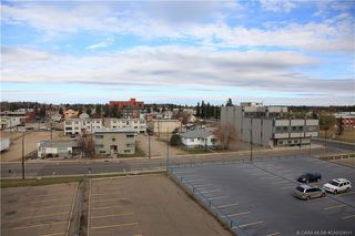 Photo 4: 202 4822 50 Street in Red Deer: Downtown Red Deer Commercial for lease : MLS®# CA0124531