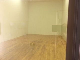 Photo 13: BAY PARK Condo for sale : 2 bedrooms : 3737 Balboa Terrace #A in San Diego