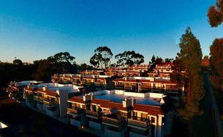 Photo 2: BAY PARK Condo for sale : 2 bedrooms : 3737 Balboa Terrace #A in San Diego