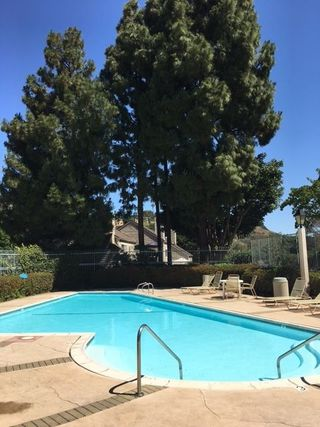 Photo 11: BAY PARK Condo for sale : 2 bedrooms : 3737 Balboa Terrace #A in San Diego