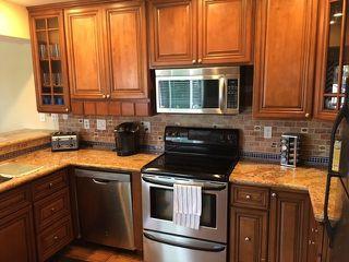 Photo 5: BAY PARK Condo for sale : 2 bedrooms : 3737 Balboa Terrace #A in San Diego