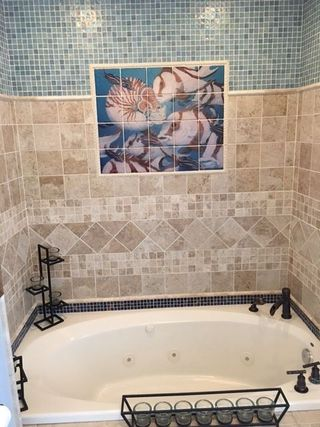 Photo 9: BAY PARK Condo for sale : 2 bedrooms : 3737 Balboa Terrace #A in San Diego