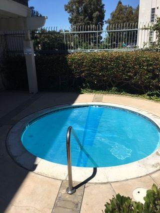 Photo 12: BAY PARK Condo for sale : 2 bedrooms : 3737 Balboa Terrace #A in San Diego