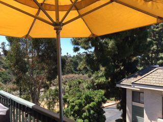 Photo 10: BAY PARK Condo for sale : 2 bedrooms : 3737 Balboa Terrace #A in San Diego