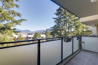 "Photo 9: 401 1066 E 8TH Avenue in Vancouver: Mount Pleasant VE Condo for sale in ""LANDMARK CAPRICE"" (Vancouver East)  : MLS®# R2247340"