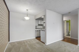 "Photo 2: 401 1066 E 8TH Avenue in Vancouver: Mount Pleasant VE Condo for sale in ""LANDMARK CAPRICE"" (Vancouver East)  : MLS®# R2247340"