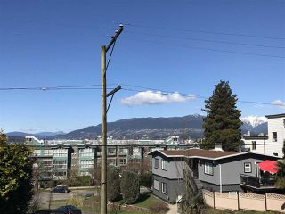 Photo 13: 201 2244 MCGILL Street in Vancouver: Hastings Condo for sale (Vancouver East)  : MLS®# R2247476