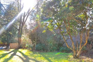 Photo 5: 1134 MILLER Road: Bowen Island House for sale : MLS®# R2248077