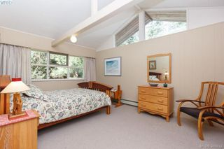 Photo 13: 5715 Old West Saanich Rd in VICTORIA: SW West Saanich House for sale (Saanich West)  : MLS®# 781269