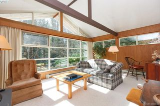 Photo 10: 5715 Old West Saanich Rd in VICTORIA: SW West Saanich House for sale (Saanich West)  : MLS®# 781269